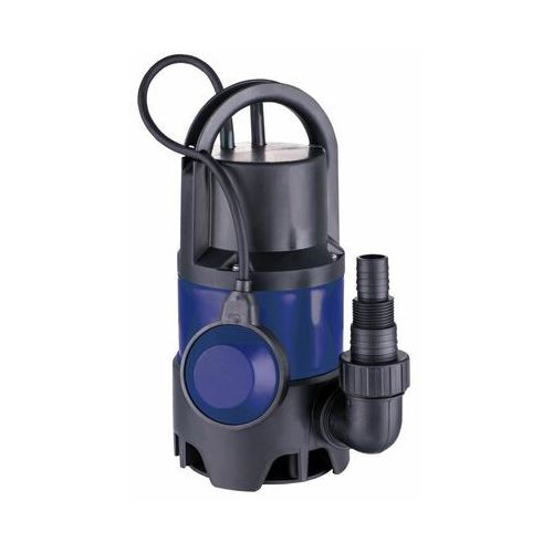 Aquacraft Pompa do wody brudnej 14000 l/h 900 w csp900