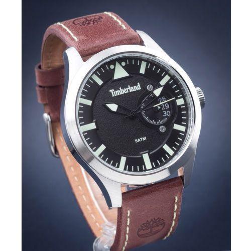 Timberland TBL15361JS02