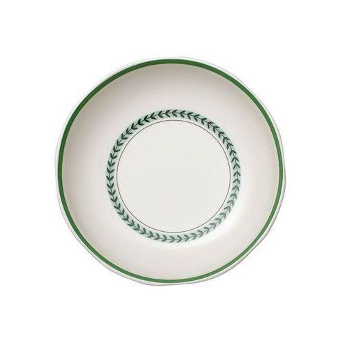 - french garden green line misa sałatkowa marki Villeroy & boch