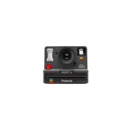 Polaroid orginals Polaroid aparat onestep 2 graphite