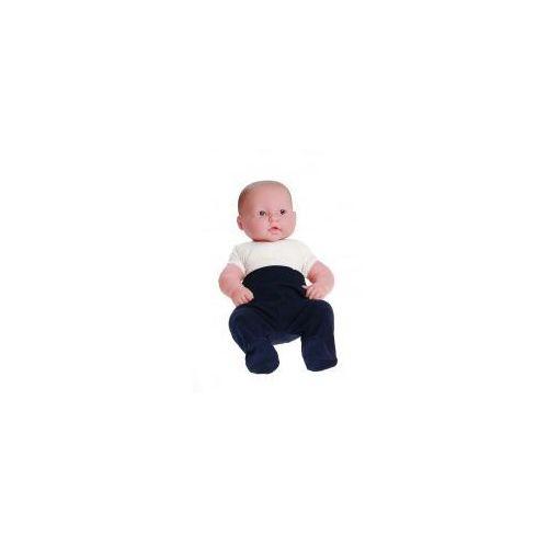 Półśpiochy niemowlęce - kolory do wyboru rozm. 68 marki Axima. Najniższe ceny, najlepsze promocje w sklepach, opinie.