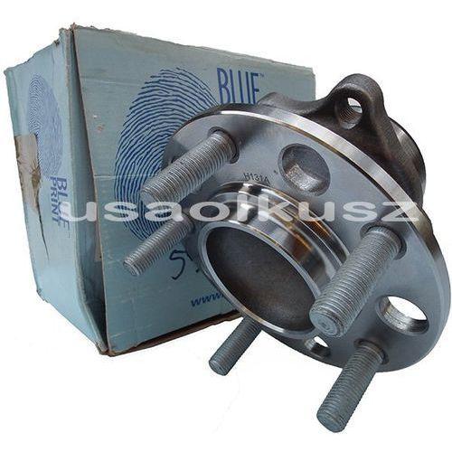Piasta koła tylnego dodge caliber fwd marki Blue print