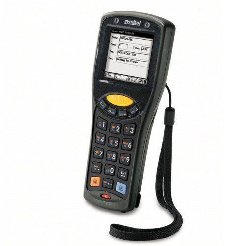 Terminal mc1000 marki Motorola