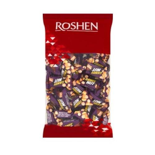 ROSHEN 1kg Candy Nut Cukierki orzechowe