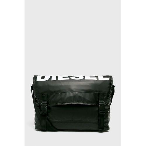Diesel - torba