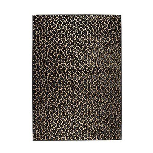 Bold monkey dywan baby panther 170x240 cm bm60013