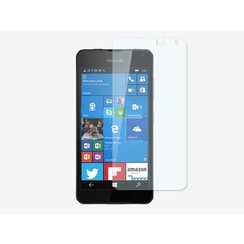 Microsoft lumia 650 - folia ochronna marki Etuo.pl - folia