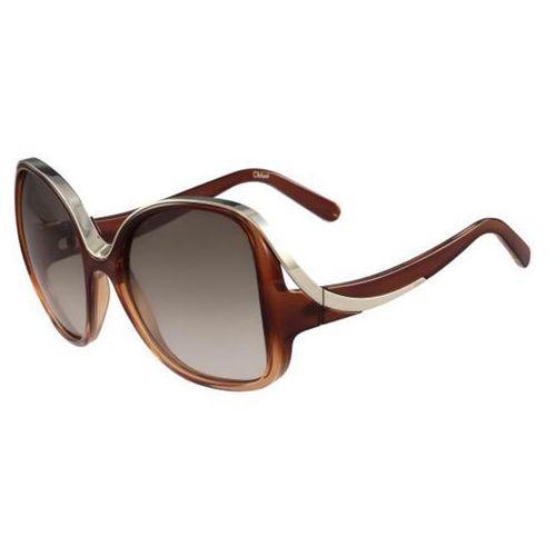 Okulary Słoneczne Chloe CE 714S 227