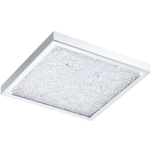 Plafon cardito led mały, 32025 marki Eglo