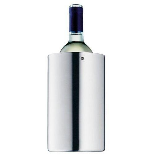 Cooler do wina lub szampana WMF Manhatan