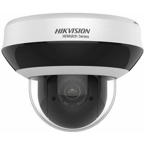 Hikvision kamera hiwatch hwp-n2404ih-de3 (301315717) (6941264028659)