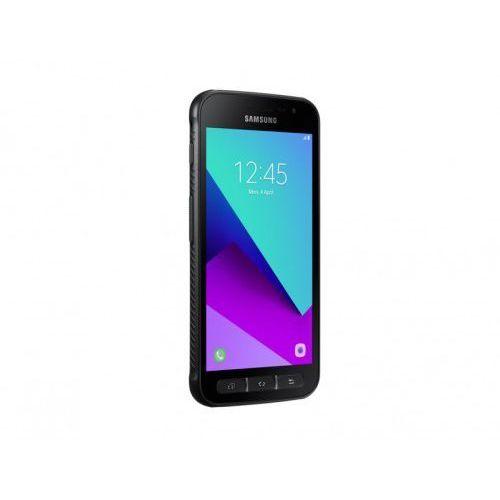 Samsung Galaxy Xcover 4 SM-G390F. Najniższe ceny, najlepsze promocje w sklepach, opinie.