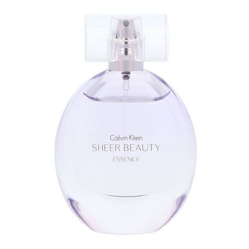 Calvin Klein Sheer Beauty Essence Woman 30ml EdT