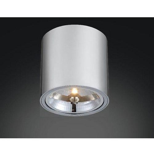 Orlicki design Lampa sufitowa neo cromo promocja letnia!, neo cromo