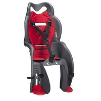 Just one fotelik rowerowy baby 3.0 (8592201501964)