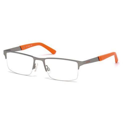 Okulary Korekcyjne Timberland TB1360 015