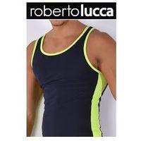 Podkoszulek 80002 71800 marki Roberto lucca