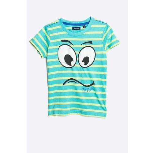 Blue Seven - T-shirt dziecięcy 92-128 cm