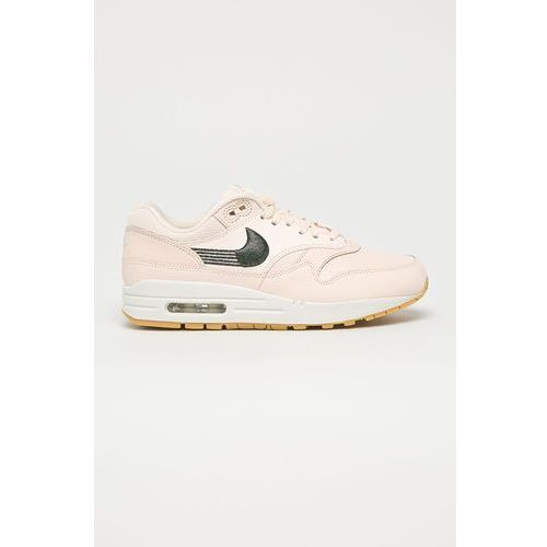 Nike sportswear - buty nike air mac 1 premium