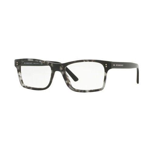 Okulary Korekcyjne Burberry BE2222 3596