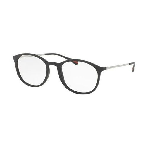 Prada linea rossa Okulary korekcyjne  ps04hv spectrum dg01o1