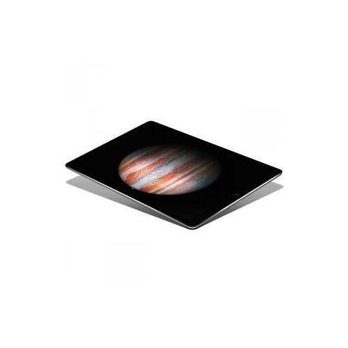 Apple iPad Pro Wi-Fi 32GB
