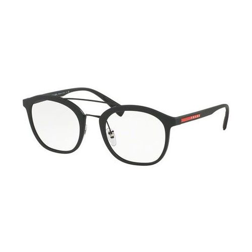 Okulary Korekcyjne Prada Linea Rossa PS02HV DG01O1