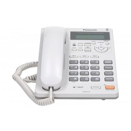 Telefon Panasonic KX-TS620, 328