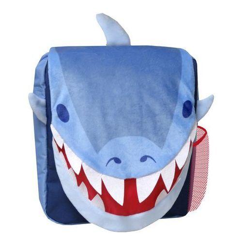Plecak bagoose rekin marki Cyp brands