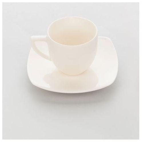 Filiżanka porcelanowa liguria marki Stalgast