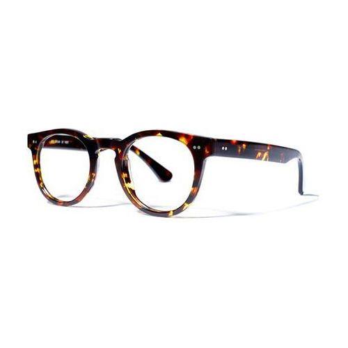 Okulary korekcyjne tony 02 marki Bob sdrunk