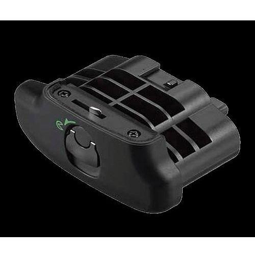 Nikon BL-3 przykrywka komory baterii do MB-D10, FXA10347