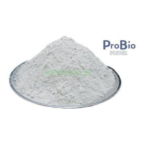 Probiotics probio puder 0,5kg