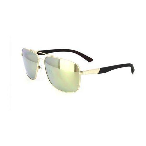 Okulary Słoneczne SmartBuy Collection Axe C2 MA4743