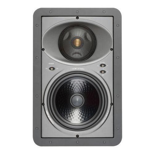 w380-idc + gratis + gw ∞ marki Monitor audio