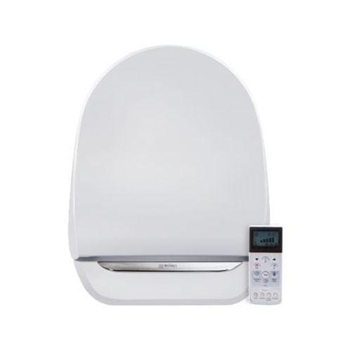 Deska myjąca 6035r design marki Uspa