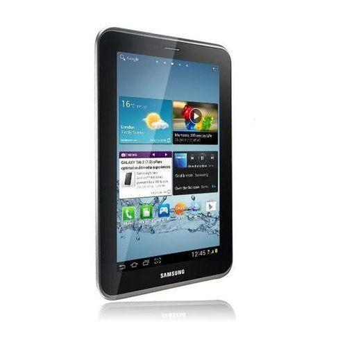 Samsung Galaxy Tab 2 70 GT P3110 Samsung