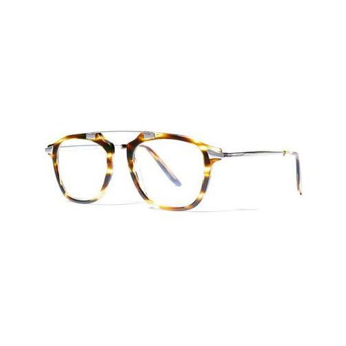 Okulary korekcyjne nabil 03 marki Bob sdrunk