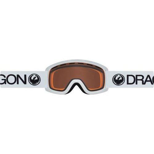 Gogle narciarskie dr lil d 6 kids 116 marki Dragon alliance