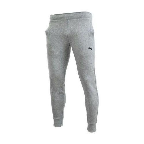 Puma Spodnie dresowe  essentials sweat roz. s