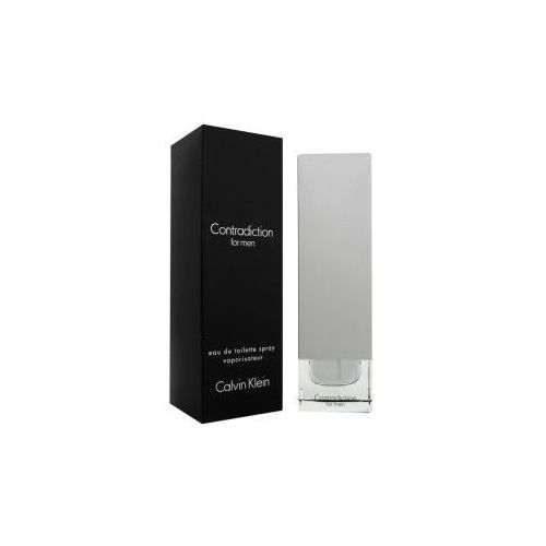 Calvin Klein Truth Men 75ml EdT