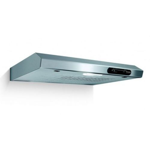 Okap podszafkowy cfb 5310 x - dostępny w ratach 0% marki Beko