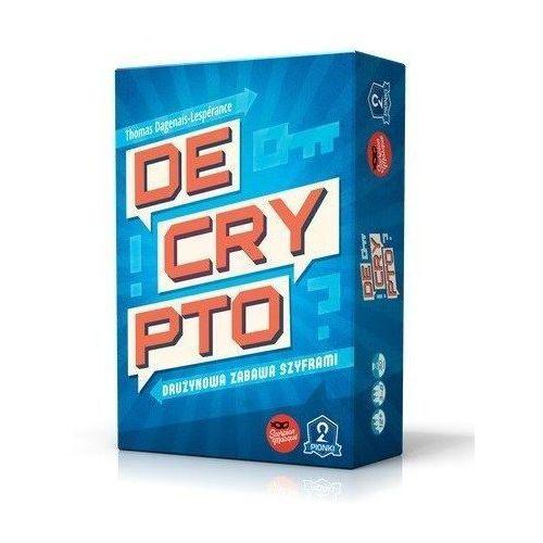 Portal games Decrypto portal (5902560381191)