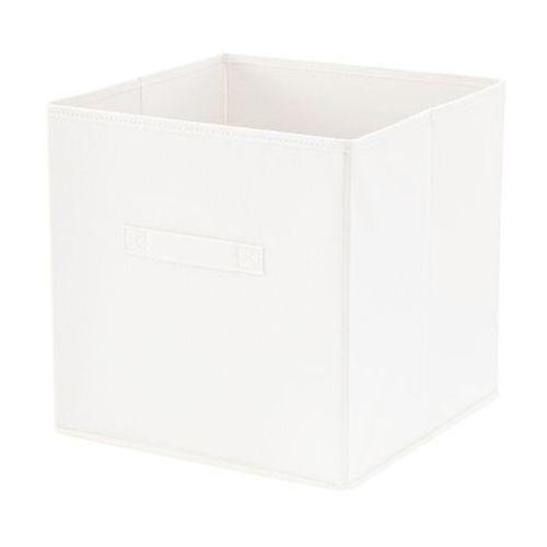 Form Pudełko mixxit l białe (5052931497782)