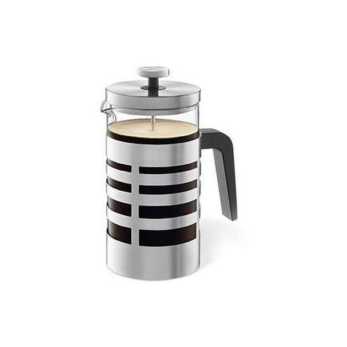 - zaparzacz do kawy/herbaty segos 1l marki Zack