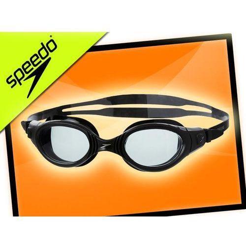 Speedo Okulary do pływania futura biofuse (5051746937902)