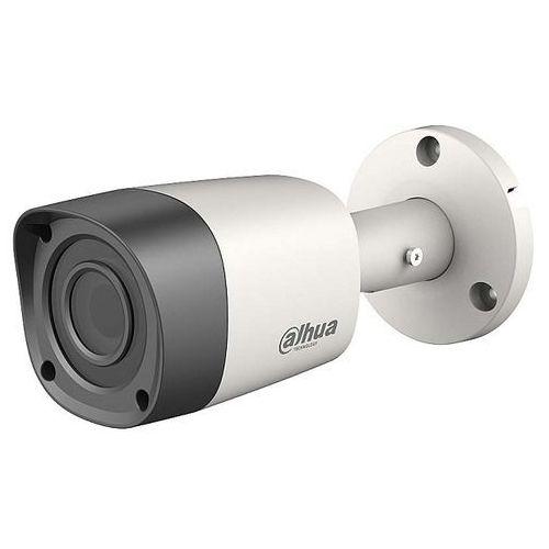 Kamera DH-HAC-HFW1220RMP-0280B