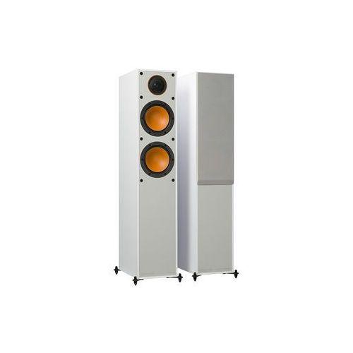 Monitor Audio 200 - Biały - Biały