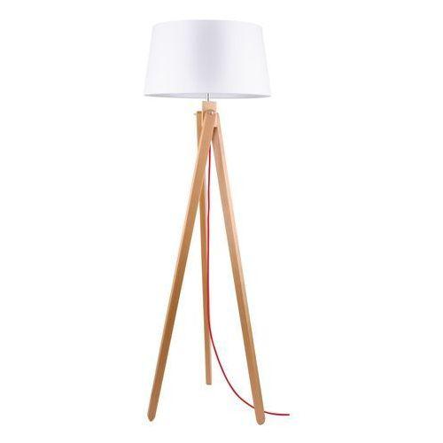 Spot light lampa podłogowa rune 1xe27 60w 6221631 (5901602336540)