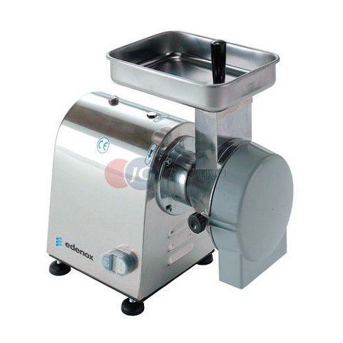 Maszynka elektryczna do tarcia mozarelli 50 kg/h Edenox CM